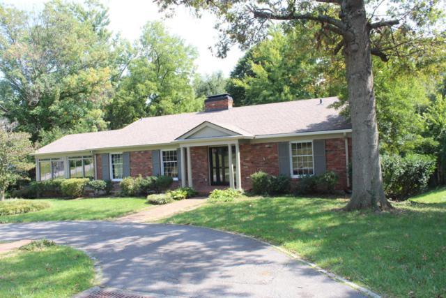 5404 Hempstead Rd, Louisville, KY 40207 (#1485738) :: Team Panella
