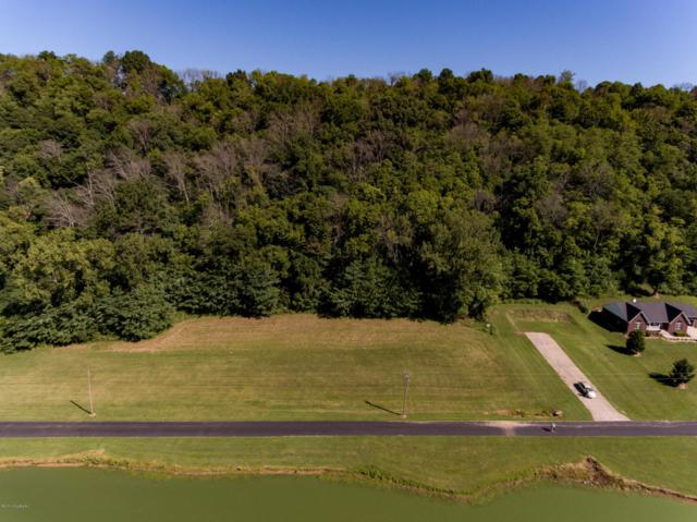 Lot# 5 Stoneview Dr, Charlestown, IN 47111 (#1485843) :: The Sokoler-Medley Team