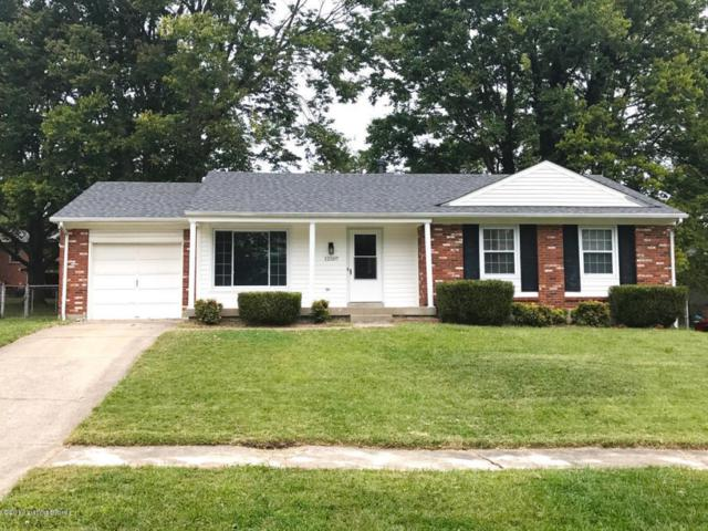 12507 Live Oak Dr, Louisville, KY 40243 (#1486195) :: Team Panella