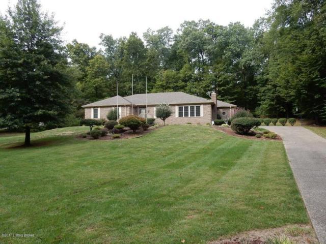 909 Plenmar Dr, Shepherdsville, KY 40165 (#1486430) :: Team Panella