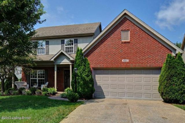 10127 Spring Gate Dr, Louisville, KY 40241 (#1486443) :: At Home In Louisville Real Estate Group