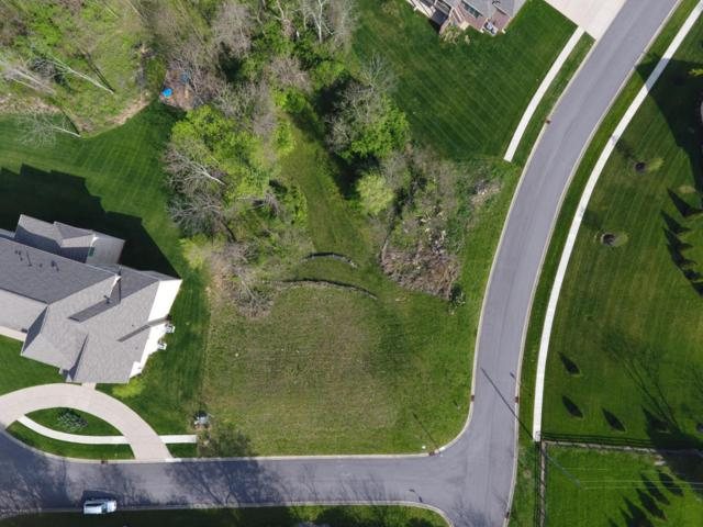 6007 Bates View Ct, Louisville, KY 40222 (#1486490) :: The Stiller Group