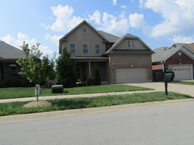 32 Willow Branch Rd, Louisville, KY 40291 (#1486722) :: Team Panella