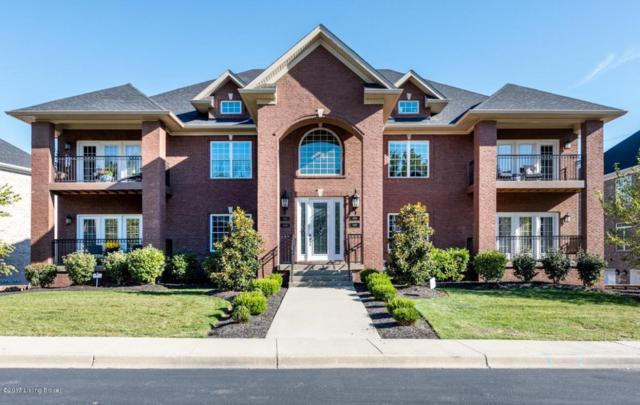 15309 Royal Troon Ave, Louisville, KY 40245 (#1487746) :: Team Panella