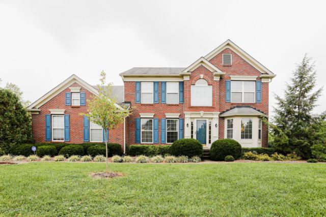 9935 White Blossom Blvd, Louisville, KY 40241 (#1488210) :: Team Panella