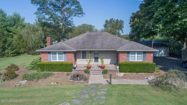 9320 Old Henry Rd, Louisville, KY 40245 (#1488575) :: Team Panella