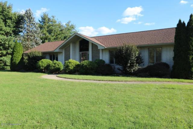 4101 Boones Grove Way, Jeffersontown, KY 40299 (#1488651) :: Team Panella