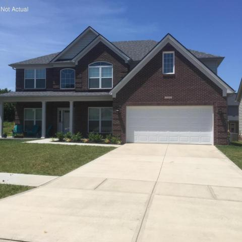 10 N Canterbury Glen Dr, Mt Washington, KY 40047 (#1488922) :: The Stiller Group