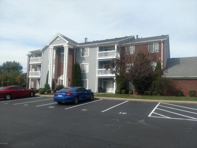 6405 Cameron Ln #310, Crestwood, KY 40014 (#1489171) :: Keller Williams Louisville East