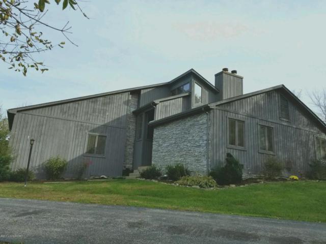 851 Avenstoke Rd, Frankfort, KY 40601 (#1489172) :: Keller Williams Louisville East