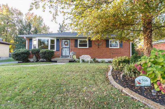 8706 Fernview Dr, Louisville, KY 40291 (#1489825) :: Team Panella