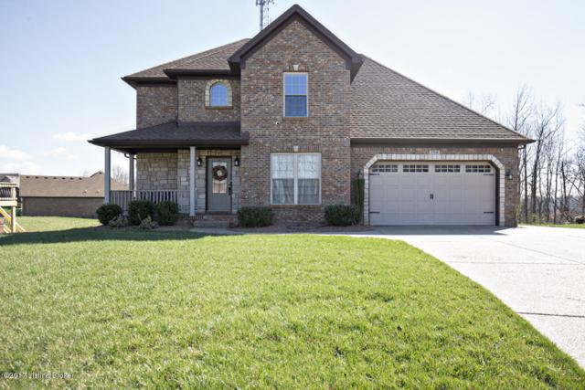 7708 Aspen Ridge Rd, Louisville, KY 40214 (#1489897) :: The Stiller Group