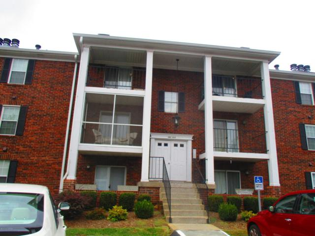 306 Donard Park Ave, Louisville, KY 40218 (#1489916) :: Keller Williams Louisville East