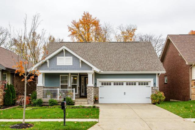 5213 Rock Water Dr, Louisville, KY 40241 (#1490452) :: Team Panella