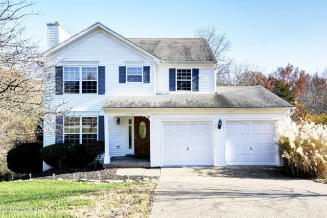 6604 Riverbirch Dr, Pewee Valley, KY 40056 (#1490467) :: The Sokoler-Medley Team