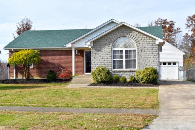 183 River Oaks Dr, Shepherdsville, KY 40165 (#1490655) :: The Sokoler-Medley Team