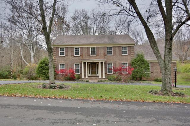 1508 Northwind Rd, Louisville, KY 40207 (#1490871) :: Team Panella