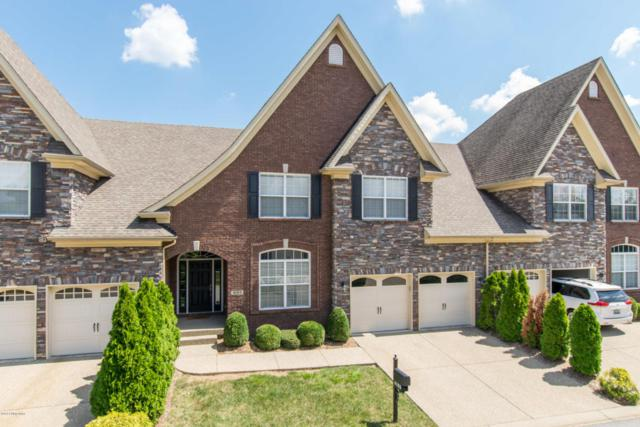 4103 Ethan Cole Ct, Prospect, KY 40059 (#1490907) :: The Sokoler-Medley Team