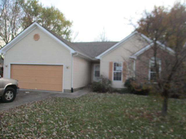 10512 Charleswood Rd, Louisville, KY 40229 (#1490936) :: The Sokoler-Medley Team