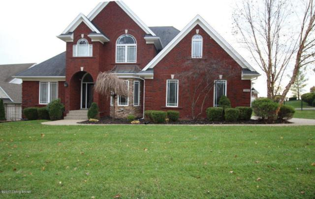 12503 Valley Pine Dr, Louisville, KY 40299 (#1490950) :: The Stiller Group