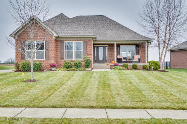 1103 Deer Fields Trace, La Grange, KY 40031 (#1490951) :: The Sokoler-Medley Team