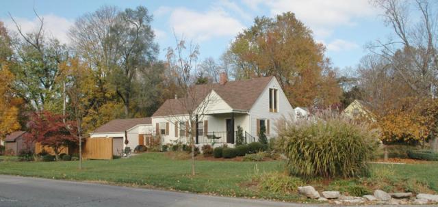 200 Mcarthur Dr, Louisville, KY 40207 (#1490965) :: Segrest Group