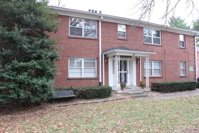 103 Marshall, Louisville, KY 40207 (#1491091) :: Segrest Group