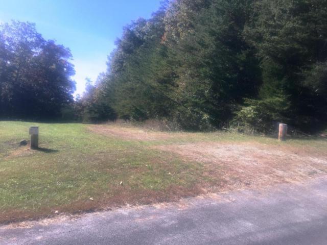 0 Hickory Trail, Shepherdsville, KY 40165 (#1491142) :: Segrest Group