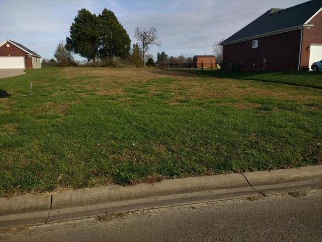 Lot 7 St Andrews Way, Shepherdsville, KY 40165 (#1491155) :: Segrest Group