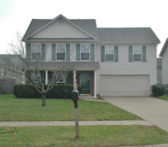 6614 Timberbend Dr, Louisville, KY 40229 (#1491165) :: Segrest Group