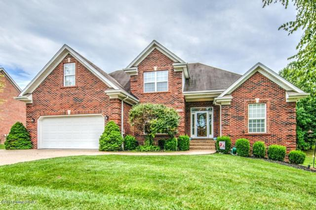 12304 Saratoga View Ct, Louisville, KY 40299 (#1491292) :: The Sokoler-Medley Team