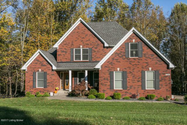 3705 Sumerlin Dr, Buckner, KY 40010 (#1491470) :: The Sokoler-Medley Team