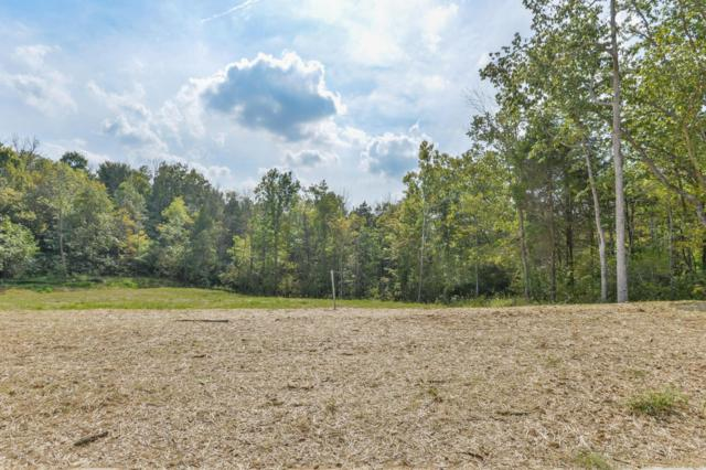 95 Shakes Creek Dr, Fisherville, KY 40023 (#1491561) :: Team Panella