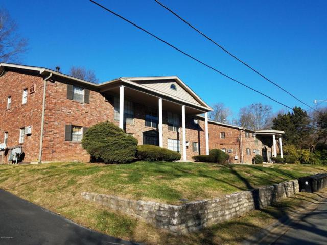 2737-2739 Brownsboro, Louisville, KY 40206 (#1491676) :: At Home In Louisville Real Estate Group