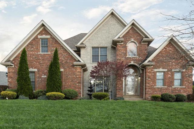 6700 Principle Ln, Charlestown, IN 47111 (#1491906) :: The Sokoler-Medley Team