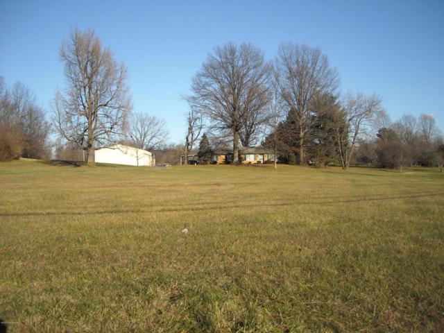 7500 Saint Andrews Church Rd, Louisville, KY 40214 (#1491924) :: The Sokoler-Medley Team