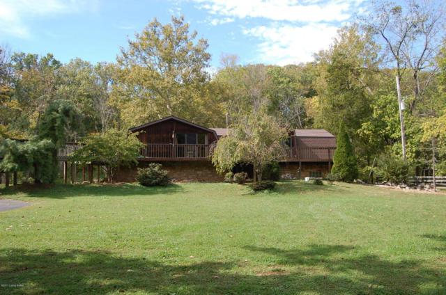 4108 Chenoweth Run Rd, Louisville, KY 40299 (#1491934) :: At Home In Louisville Real Estate Group