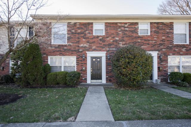 1324 Herr Ln, Louisville, KY 40222 (#1491971) :: At Home In Louisville Real Estate Group