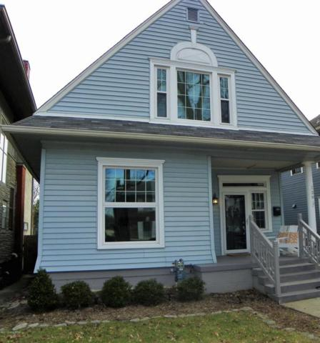 139 N Bayly Ave, Louisville, KY 40206 (#1491976) :: At Home In Louisville Real Estate Group