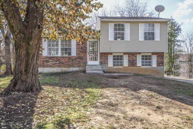4520 Pulaski Ct, Louisville, KY 40245 (#1491995) :: At Home In Louisville Real Estate Group