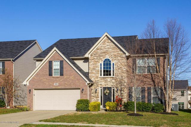 11612 Top Walnut Loop, Louisville, KY 40229 (#1492015) :: At Home In Louisville Real Estate Group