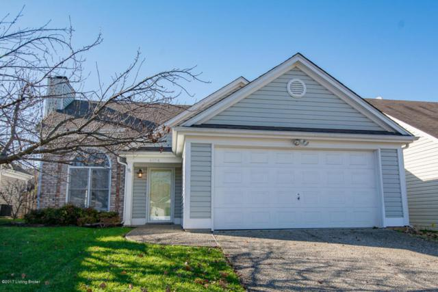 4404 Spring Bay Ct, Louisville, KY 40241 (#1492020) :: At Home In Louisville Real Estate Group