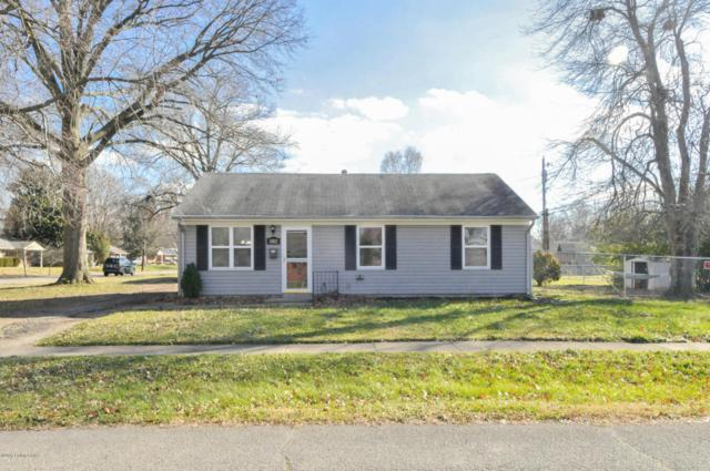 3002 Redbud Ln, Louisville, KY 40220 (#1492039) :: At Home In Louisville Real Estate Group