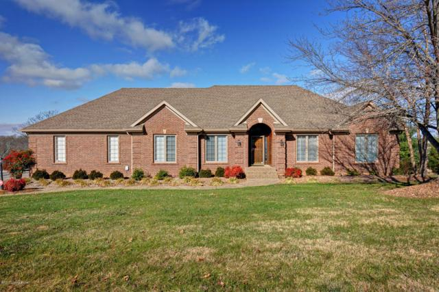 7205 Spring Hill Trace, Crestwood, KY 40014 (#1492044) :: At Home In Louisville Real Estate Group