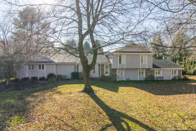 1904 Cardinal Harbour Rd, Prospect, KY 40059 (#1492067) :: At Home In Louisville Real Estate Group