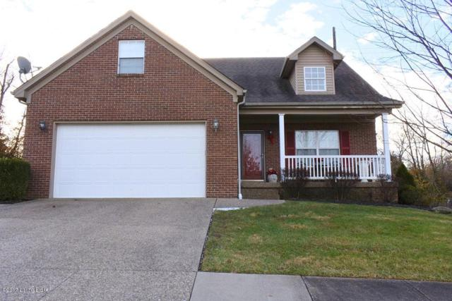 188 Lincoln Station Dr, Simpsonville, KY 40067 (#1492150) :: Team Panella