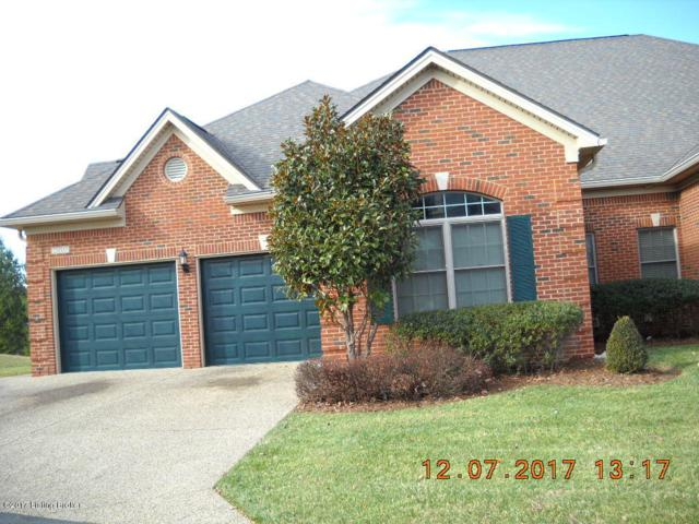 15000 Tradition Dr, Louisville, KY 40245 (#1492163) :: Keller Williams Louisville East