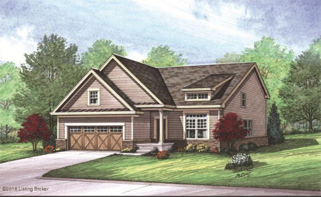 1702 Perry Ct, Prospect, KY 40059 (#1492182) :: Team Panella