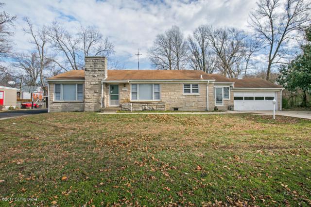 5313 New Cut Rd, Louisville, KY 40214 (#1492211) :: Team Panella
