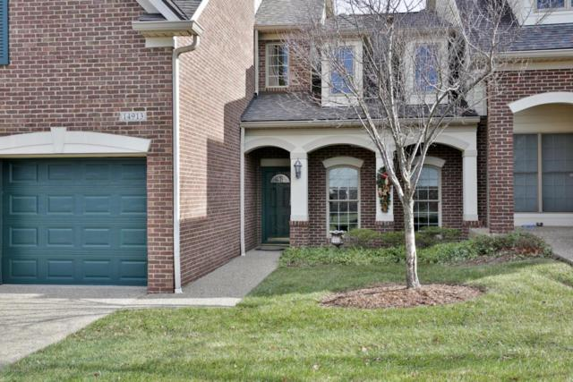 14913 Tradition Dr, Louisville, KY 40245 (#1492246) :: Team Panella